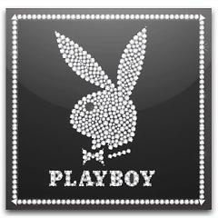 play boy -
