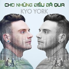 Album  - Kyo York