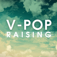 V-POP Raising - Various Artists