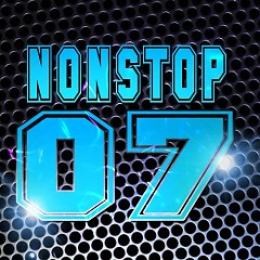 Nonstop Vol 7 - Various Artists