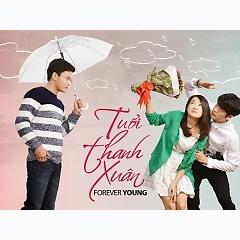 Tuổi Thanh Xuân - Forever Young ‎OST -