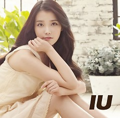 Album Good Day (Japanese Version) - IU