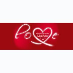 Playlist Love 365 ngày hạnh phúc ! -