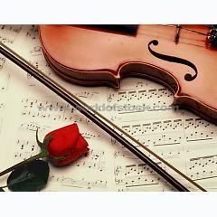 Nhạc không lời buồn nhất -