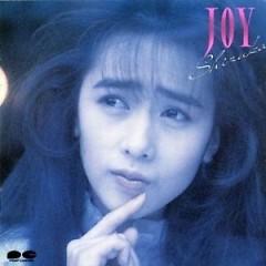 JOY - Shizuka Kudo
