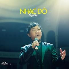 Album  - Huỳnh Lợi
