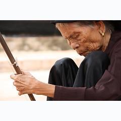 xẩm - Hà Thị Cầu -
