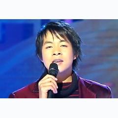 Playlist Nhạc vàng Quang Lê -