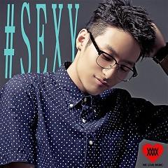 #SEXY - Nior