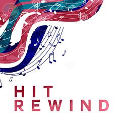 Hit Rewind 4 (Những Ca Khúc Âu Mỹ Hay Nhất) - Various Artists