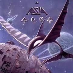 Aqua - Asia