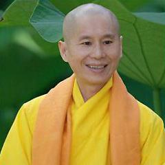 Thích Chân Quang -