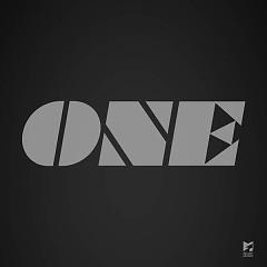 One (Japanese) - BEAST