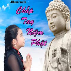 Album  - Bé Ngọc Ngân