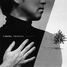 Poemusic - Yiruma