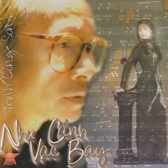 Như Cánh Vạc Bay - Various Artists