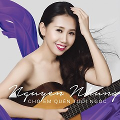 Album  - Nguyên Nhung