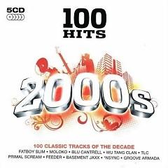 Lời bài hát được thể hiện bởi ca sĩ Backstreet Boys