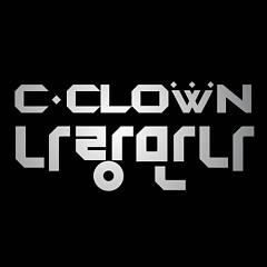 Let's Love - C-Clown