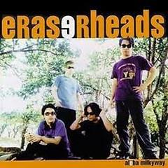 Aloha Milkyway (Mix) - Eraserheads