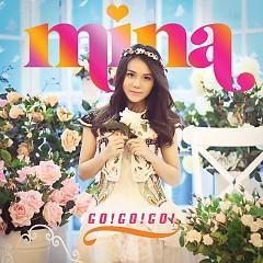 Nụ Cười Mùa Xuân - Mina