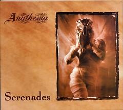 Serenades - Anathema