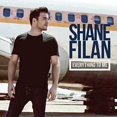 Everything To Me - EP - Shane Filan