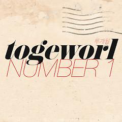 Lời bài hát được thể hiện bởi ca sĩ Togeworl