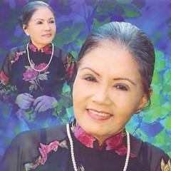 Album  - NSƯT Út Bạch Lan
