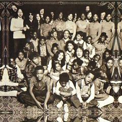 John & Yoko Plastic Ono Band - John Lennon