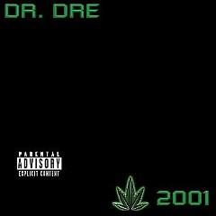 2001 (CD1) - Dr. Dre