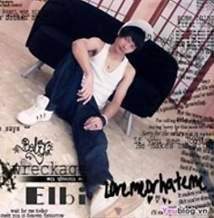 Hits Collection (CD2) - Elbi