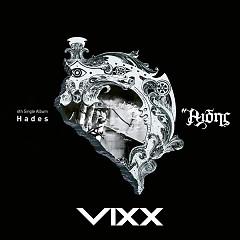 Hades (Single) - VIXX