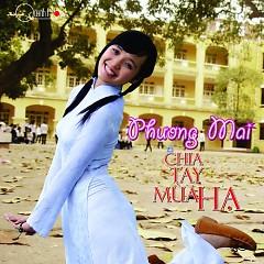 Album  - Phương Mai,Quỳnh Hợp