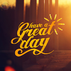Have A Great Day (Songs For A New Day) - Various Artists