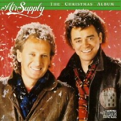The Christmas Album - Air Supply