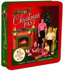 A Family Christmas - Various Artists