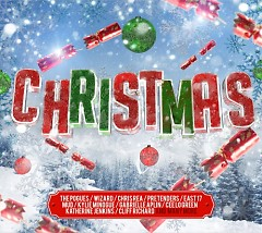 Christmas The Collection - Various Artists