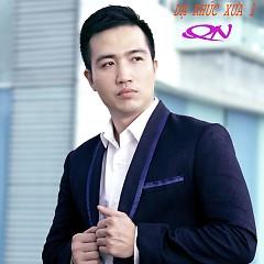Album Dạ Khúc Xưa 1 - Quang Ngọc