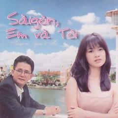 Sài Gòn Em Và Tôi - Various Artists