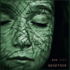 Ana Liil - Apoptose