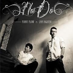 Nơi Đó (Single) - FunkyFlow,Lâm Nguyễn