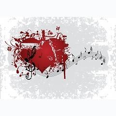 Playlist Hòa Tấu Hay Nhất Mọi Thời Đại -
