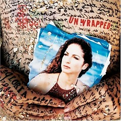Unwrapped - Gloria Estefan