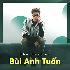 Album  - Bùi Anh Tuấn