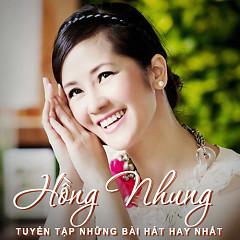 Album  - Hồng Nhung