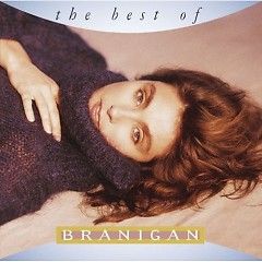 The Best Of Branigan - Laura Branigan