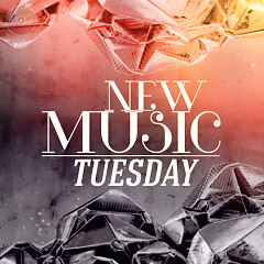 New Music Tuesday Week 15/2015 - Various Artists