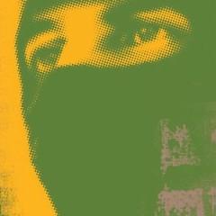 Album Radio Retaliation - Thievery Corporation
