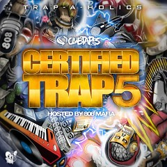 Certified Trap 5 (CD2) - Various Artists